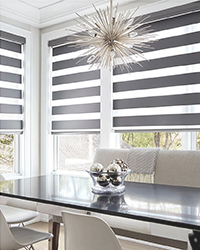 Automated Manual Shades Amp Blinds Progressive Home Automation